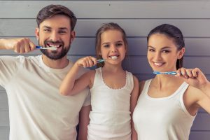 Toronto Dental Clinic Family Dentistry