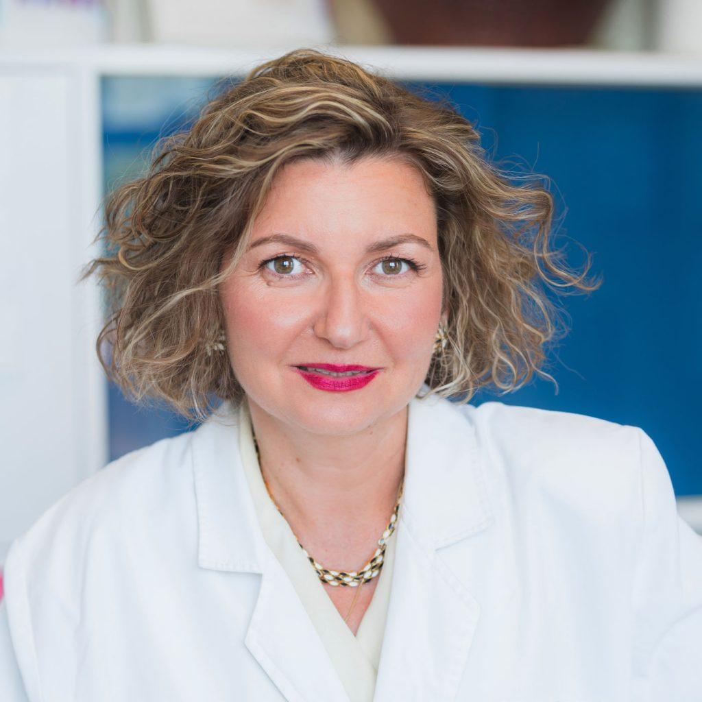 Dr-Christina-Oprescu-Harviluch