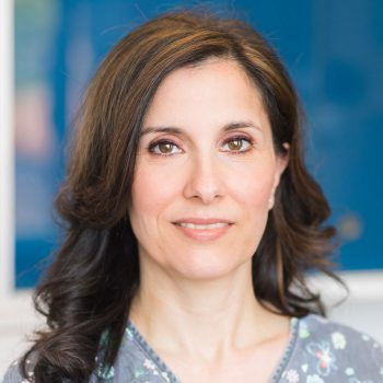 Sandra-Sabatini-Dental-Hygienist-RDH