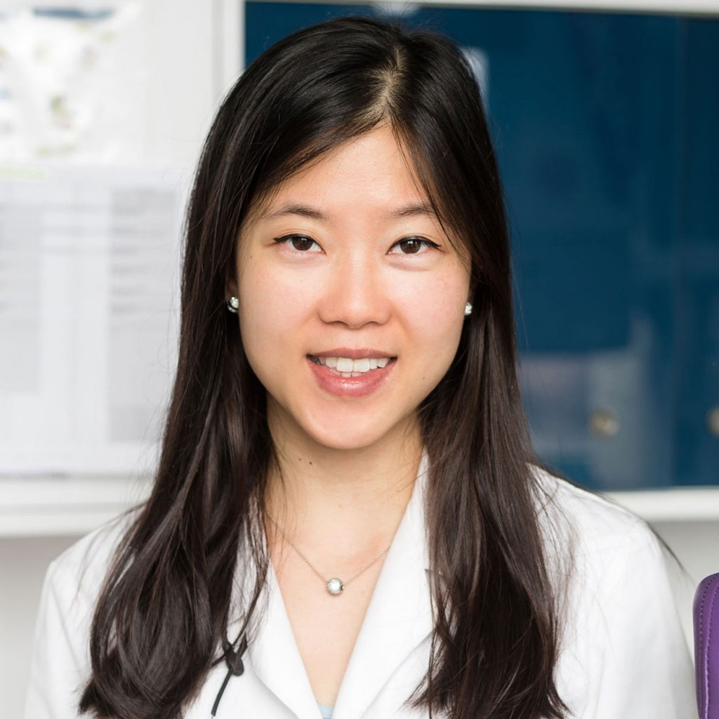 dr-Christy-Chow-Doctor-in-Dental-Surgery